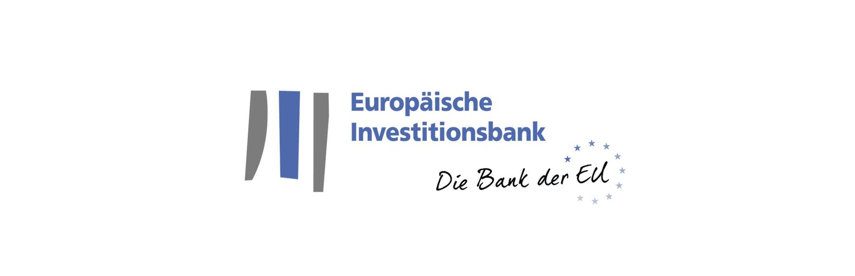 logo_europaeische_bank.png
