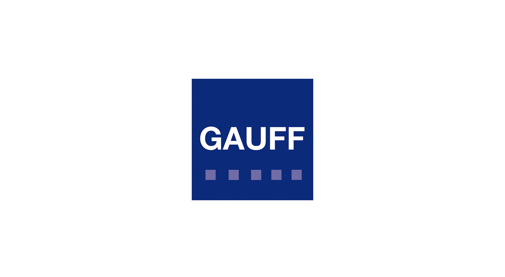 logo_gauff.png