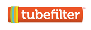 Tubefilter.jpg
