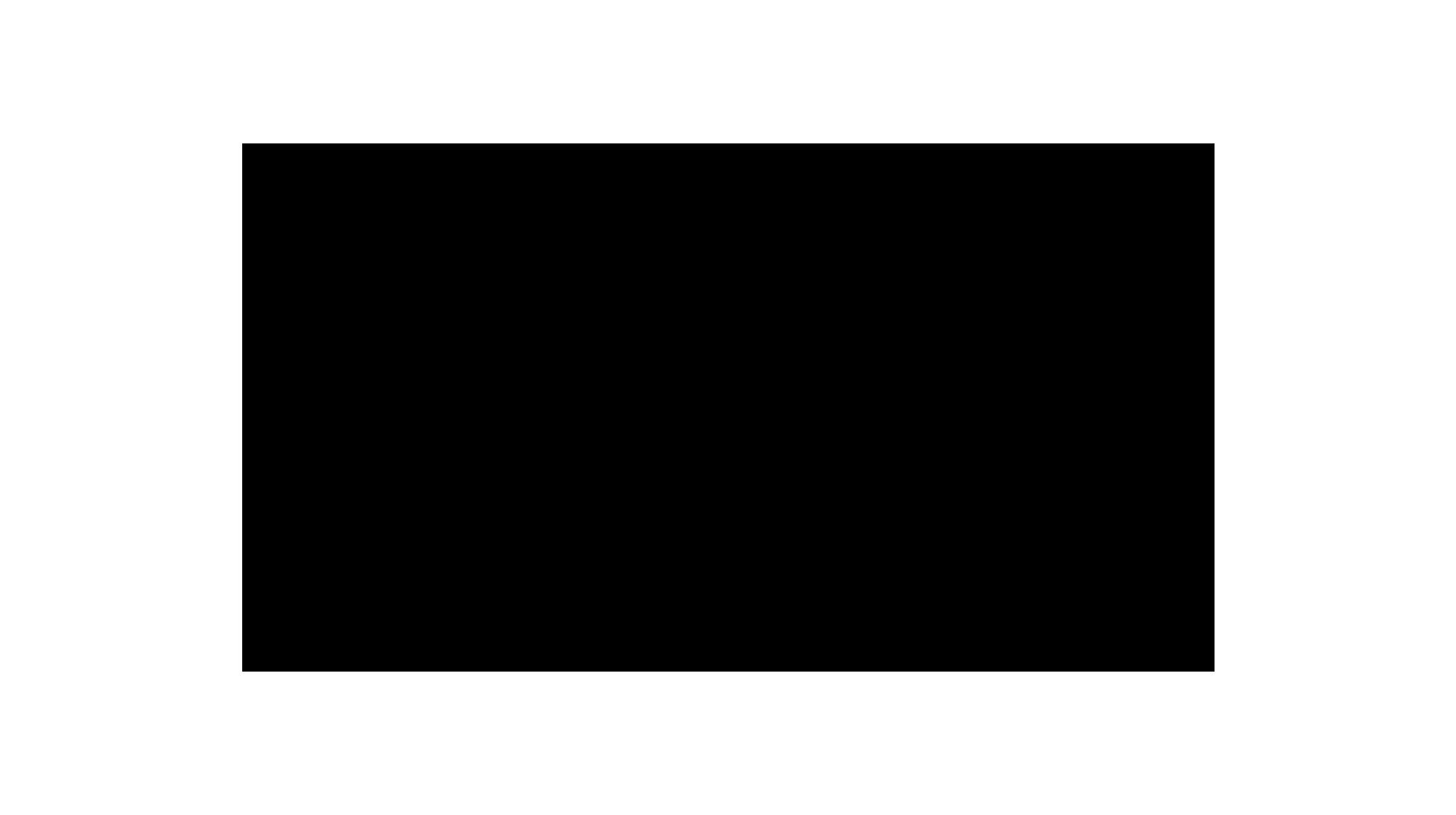 Jorge Logo black-footer3.png