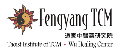 Fengyang TCM .png