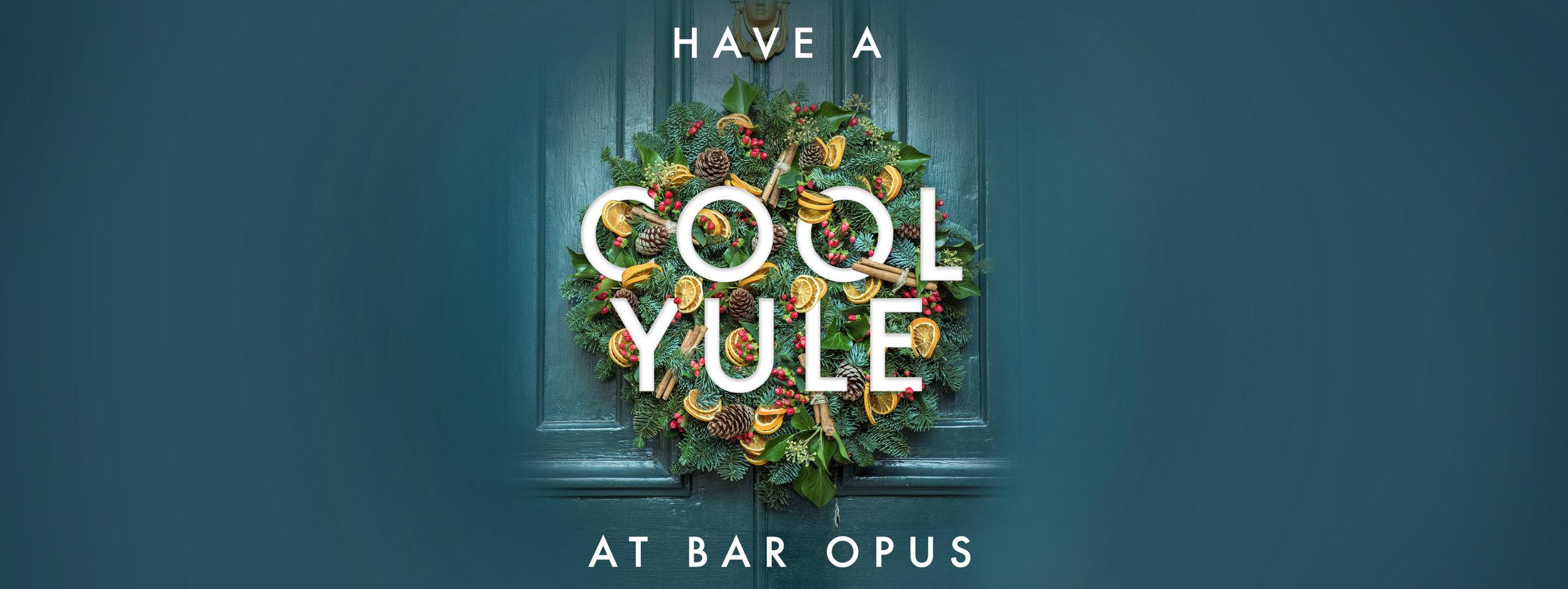 Cool yule for Facebook.jpg