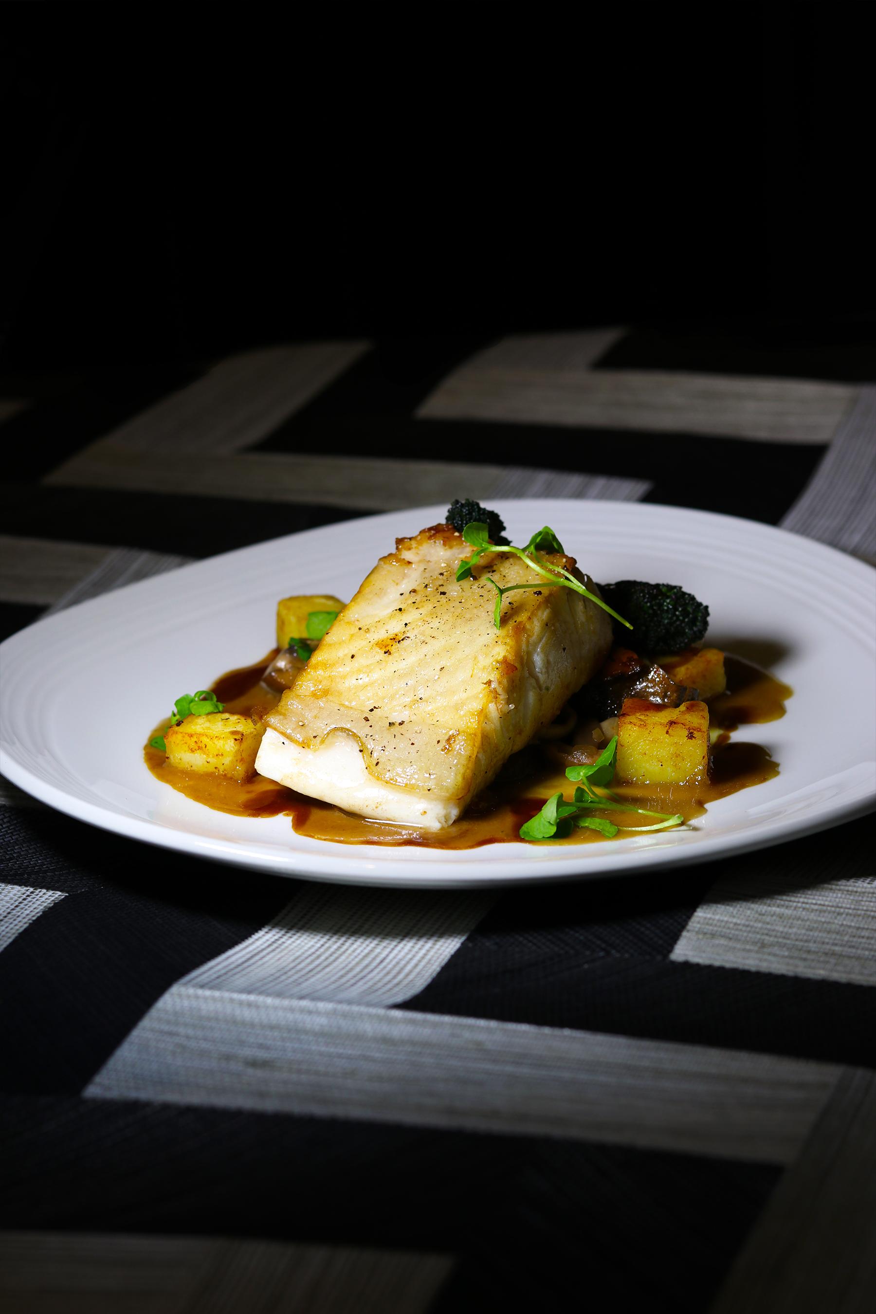 Haddock dish .jpg