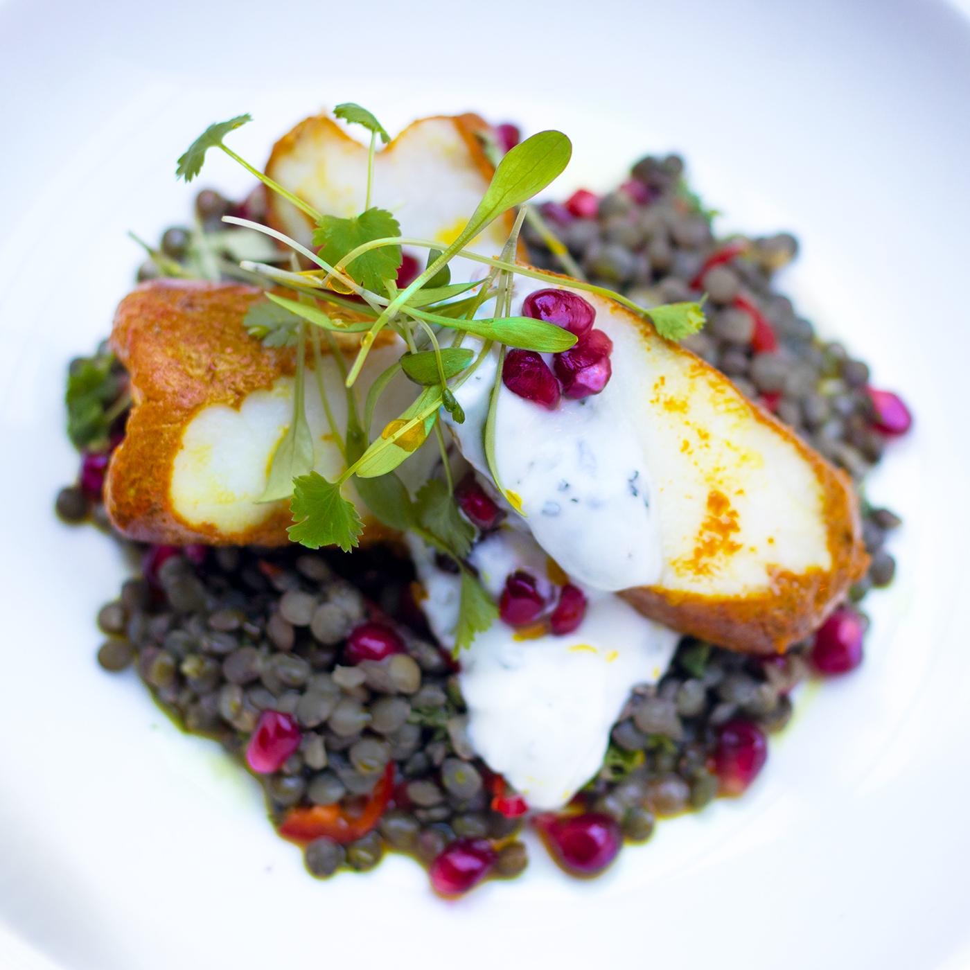 Food & Drink - Monkfish.jpg