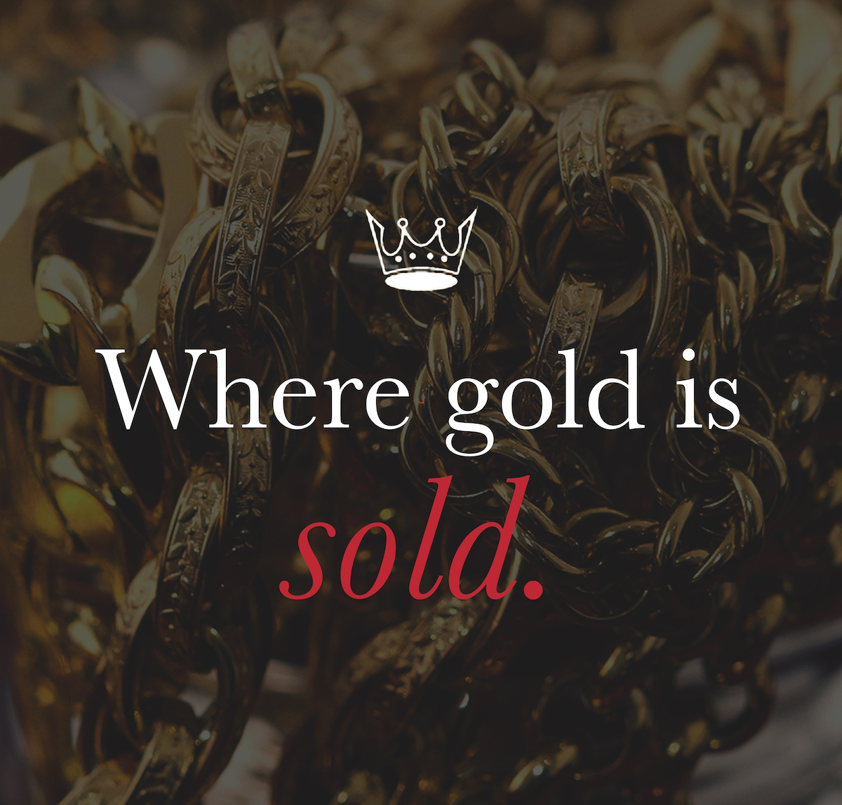 where gold is sold.jpg