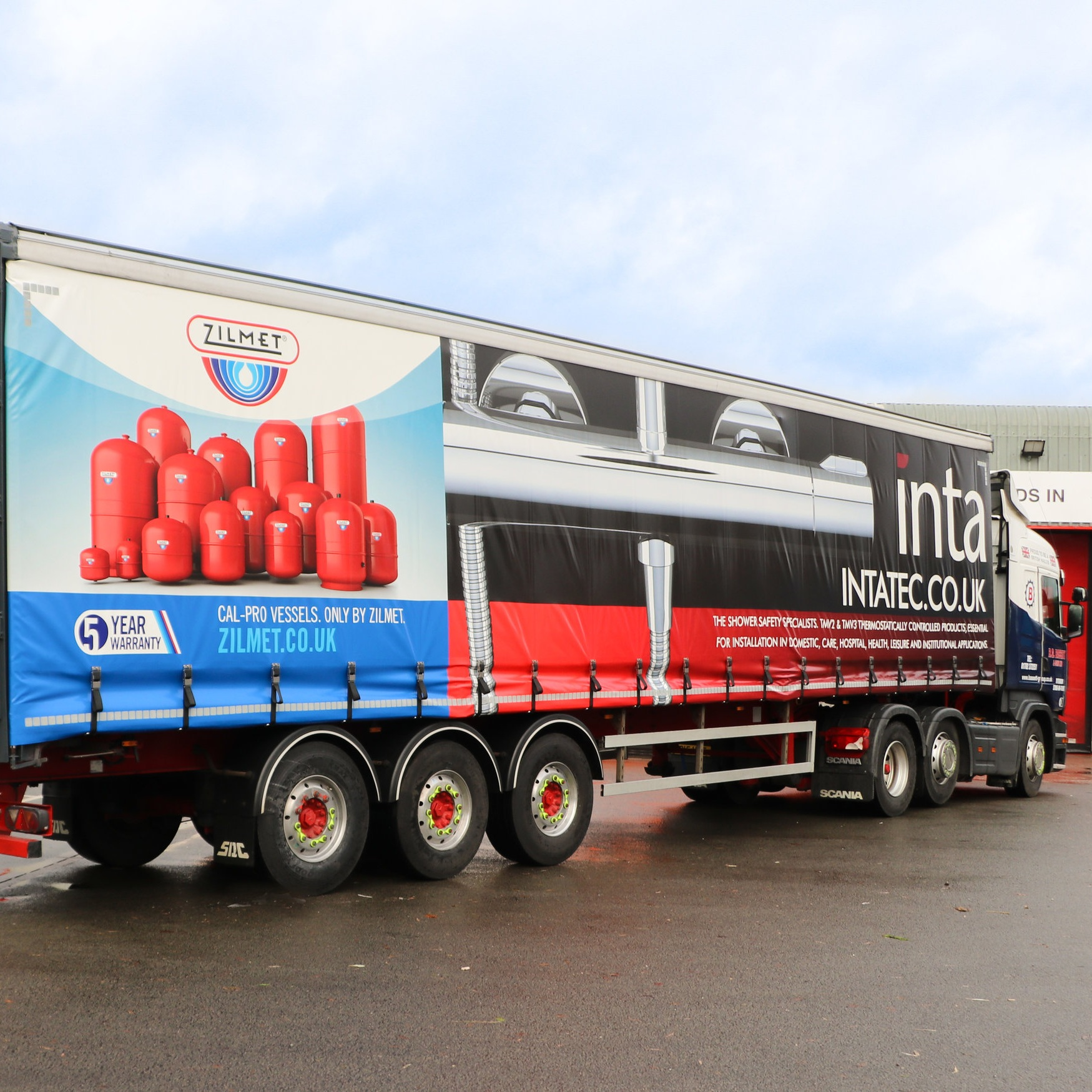 Inta New Truck_.jpg