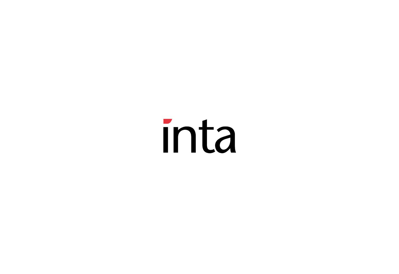 inta .png