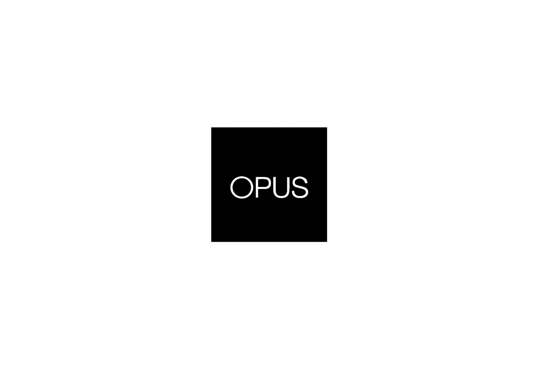 Opus .png