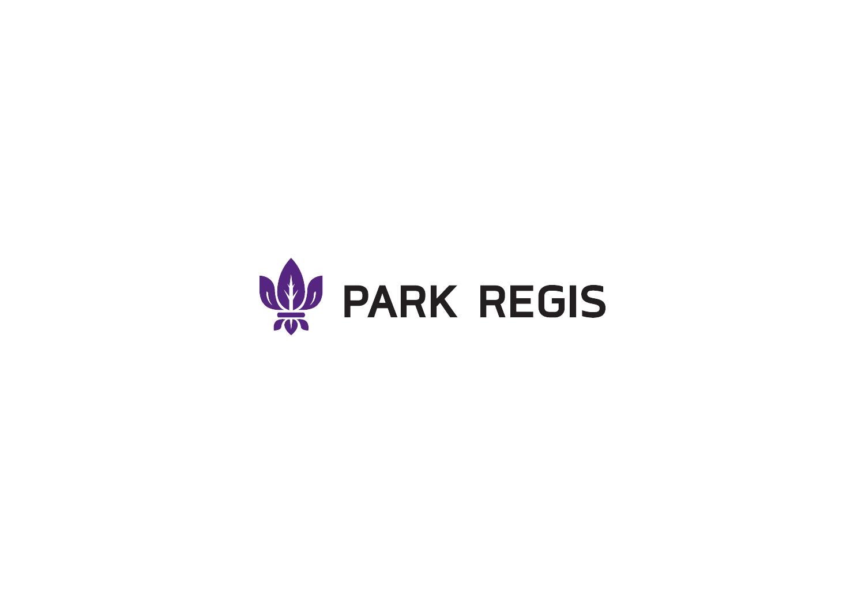 park regis .png