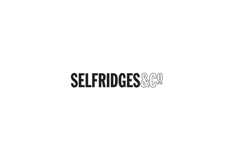 selfridges .png
