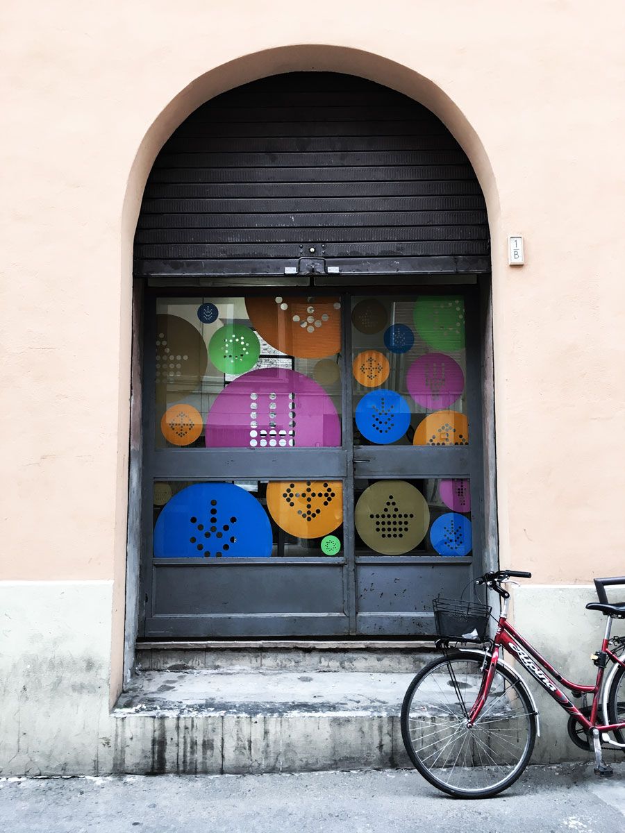 paolotegoni_officucina2.jpg
