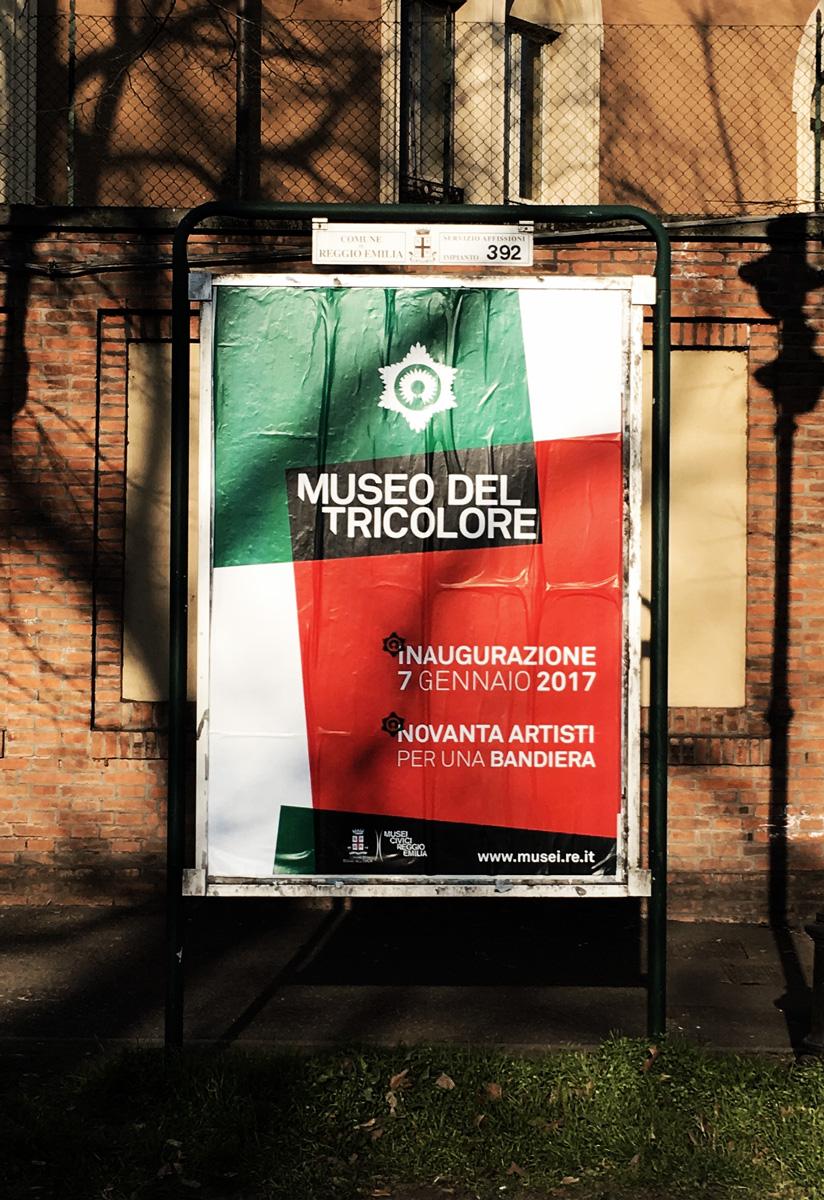 Paolo-Tegoni-museo-tricolore-2.jpg