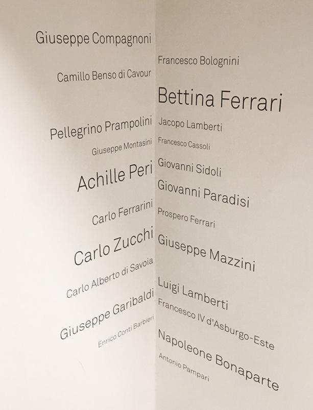 Paolo-Tegoni-museo-tricolore-11.jpg