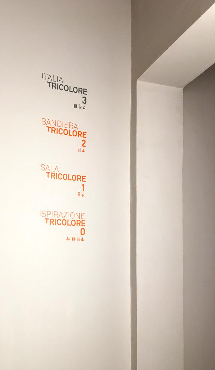 Paolo-Tegoni-museo-tricolore-9.jpg