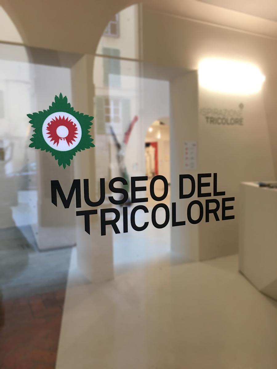 Paolo Tegoni - museo tricolore 1.jpg