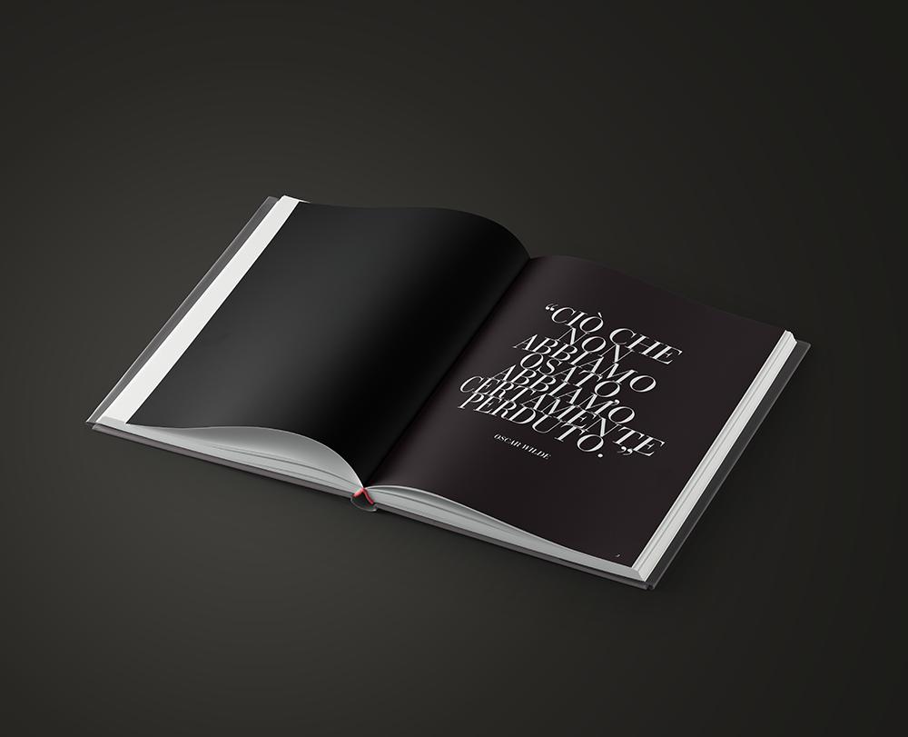 mockup_libro1-paolo-tegoni.png