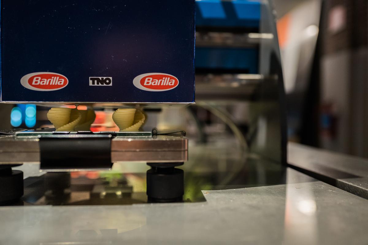 kitchentools-4.jpg