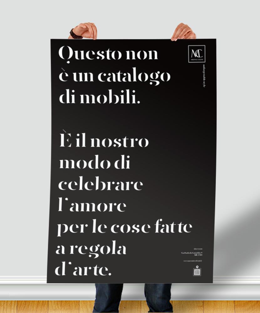 poster mockup2.png