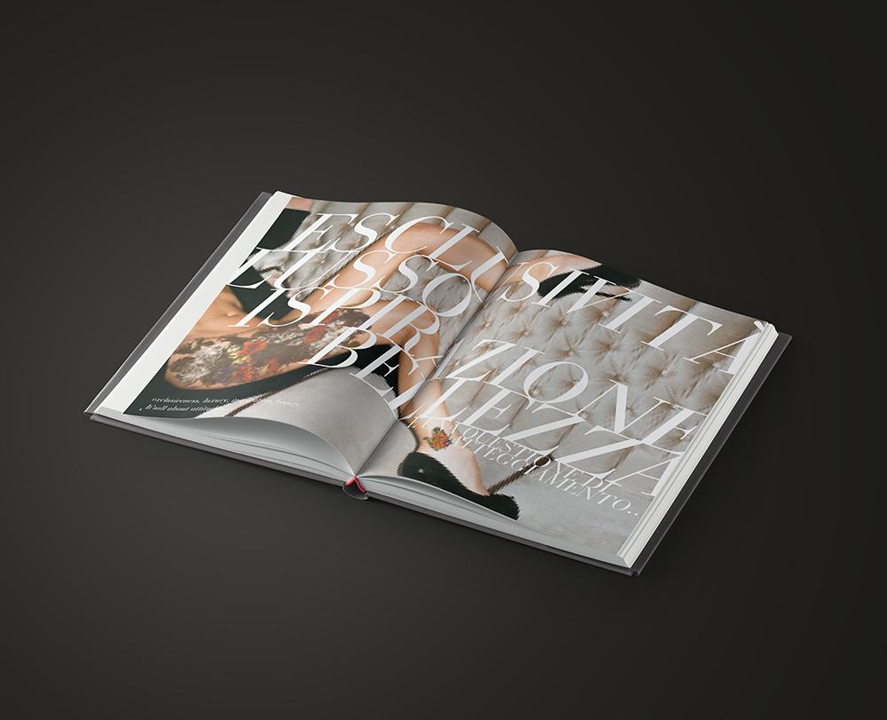 mockup_libro2-paolo-tegoni.png