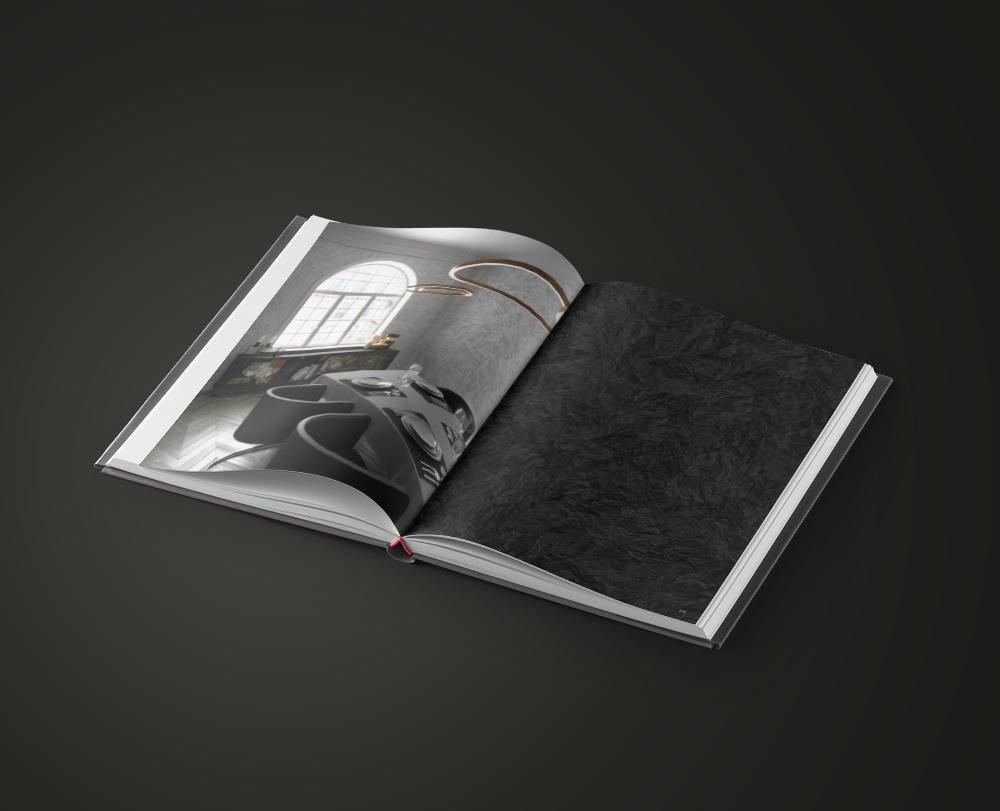 paolo-tegoni-mockup_libro3.png