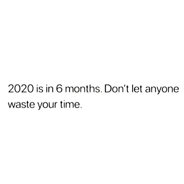And if they try it, let them know it's above you 🤷🏾♀️ periodt.