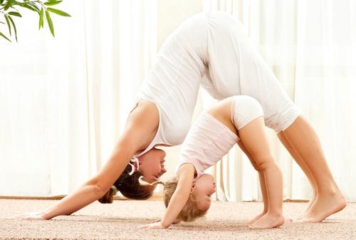 Mom and me yoga.JPG