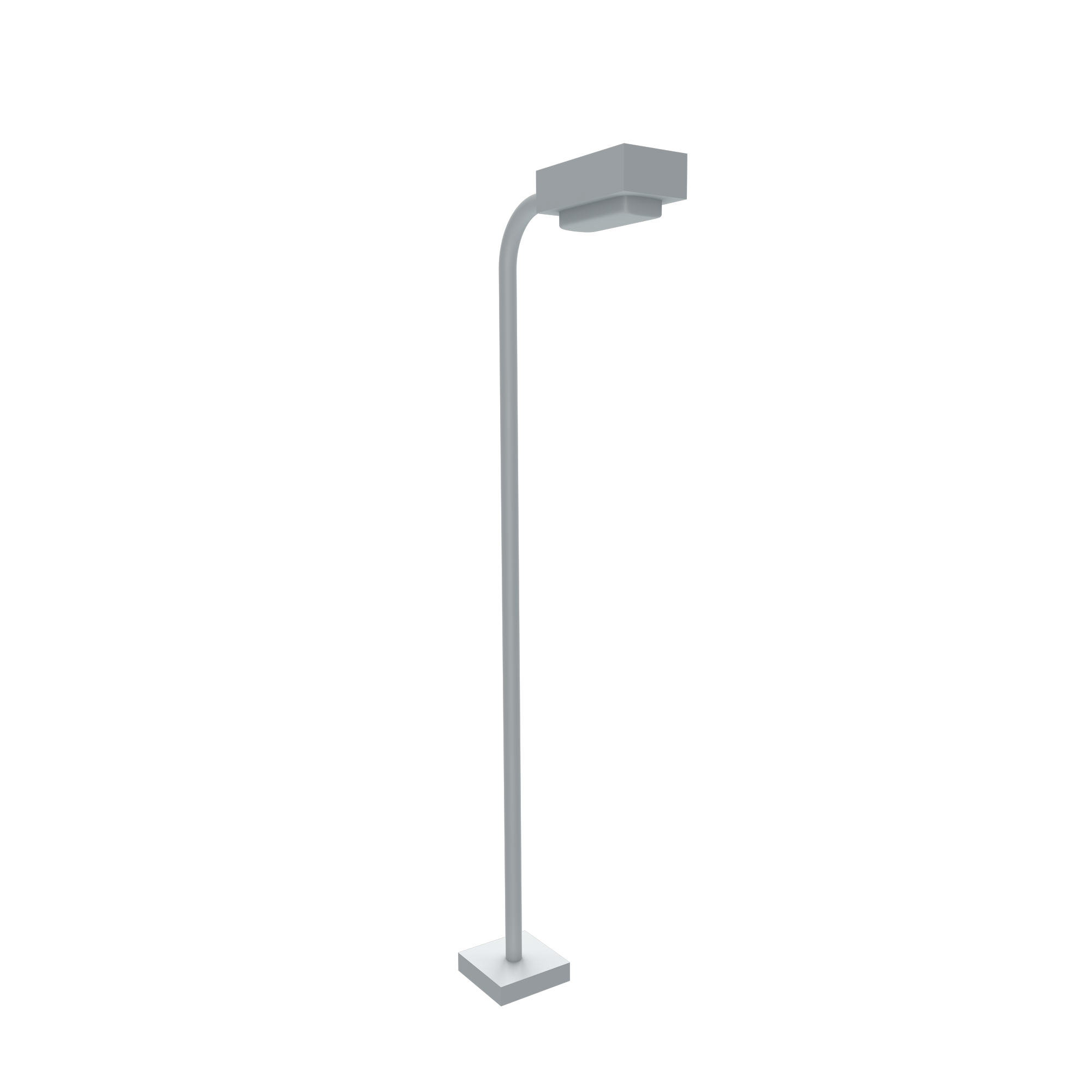 Street Light No Text0039.png
