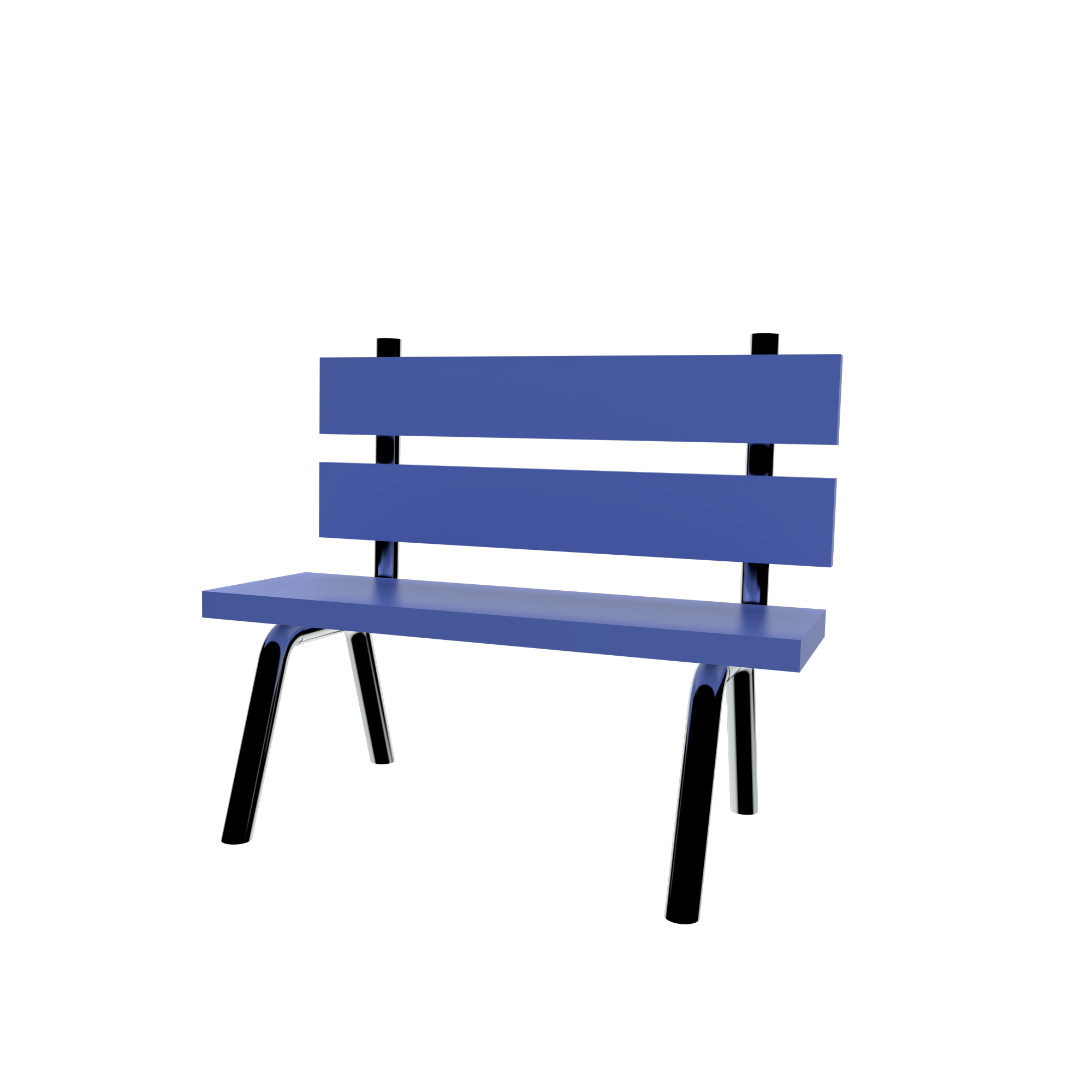 Bench Text 3_0039.png