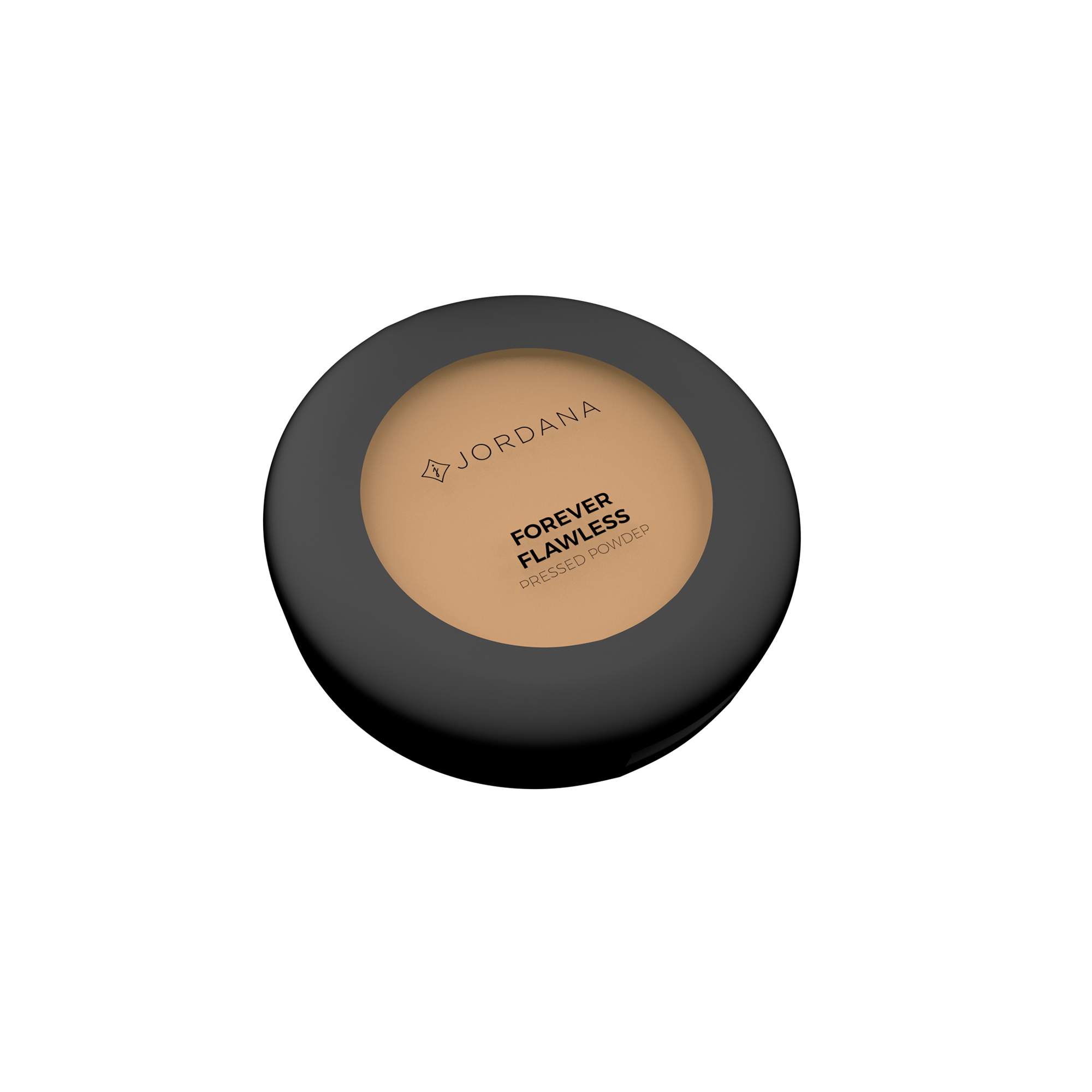 Render Maquillaje Cover 2.png