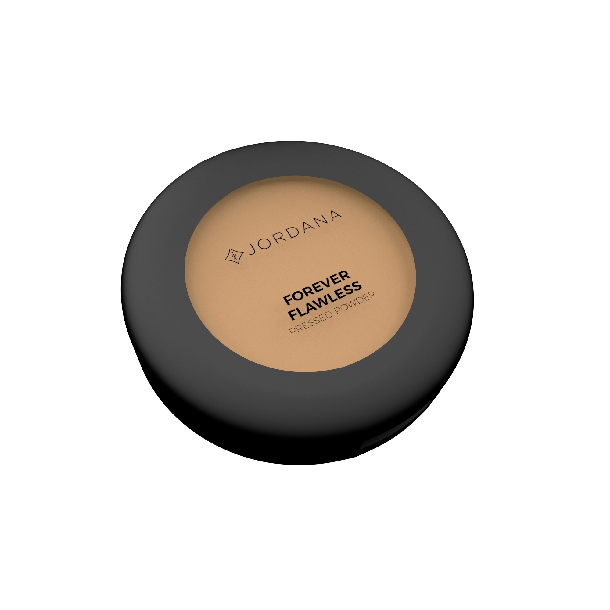 Render Maquillaje Edited 1.png