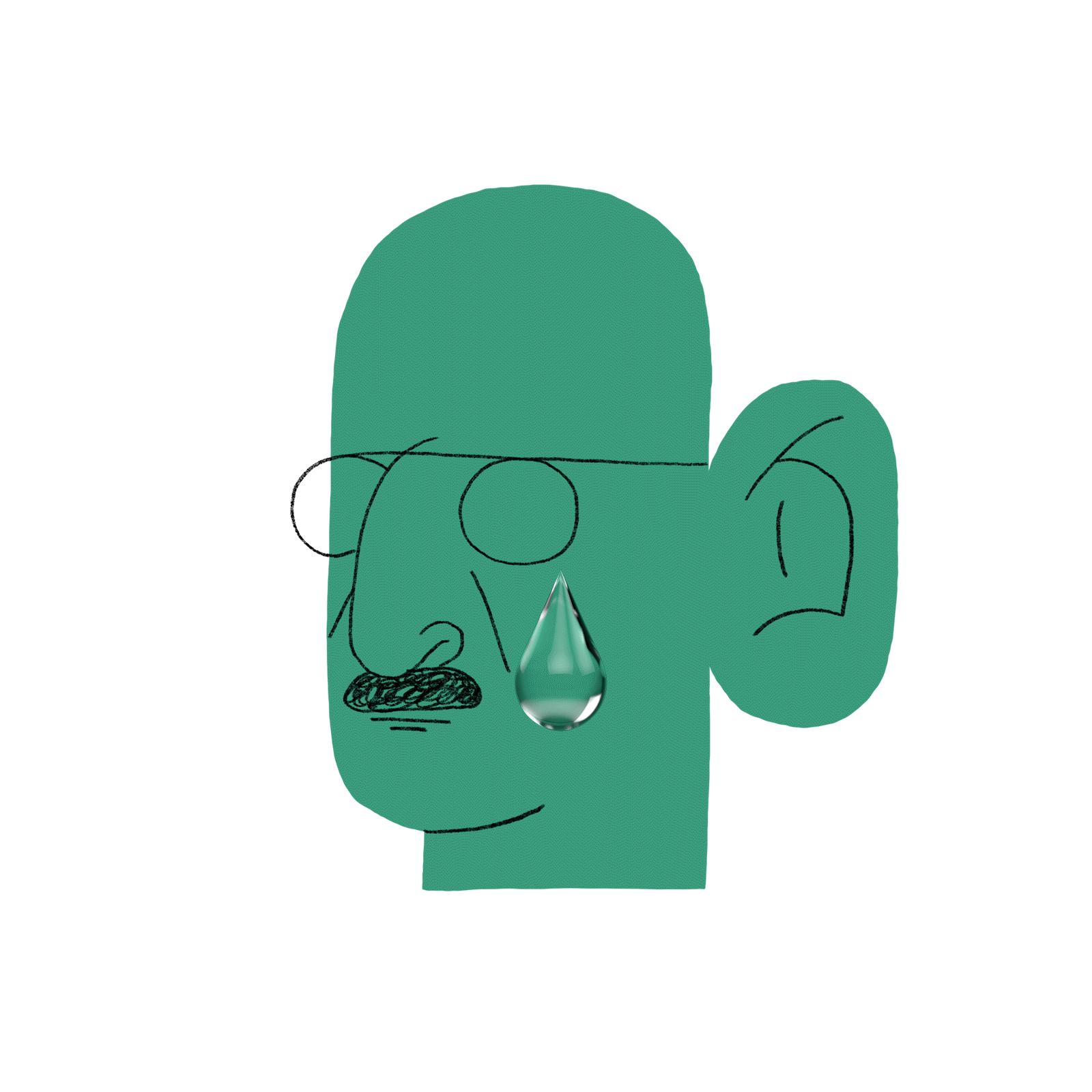 Icon-Portfolio.png