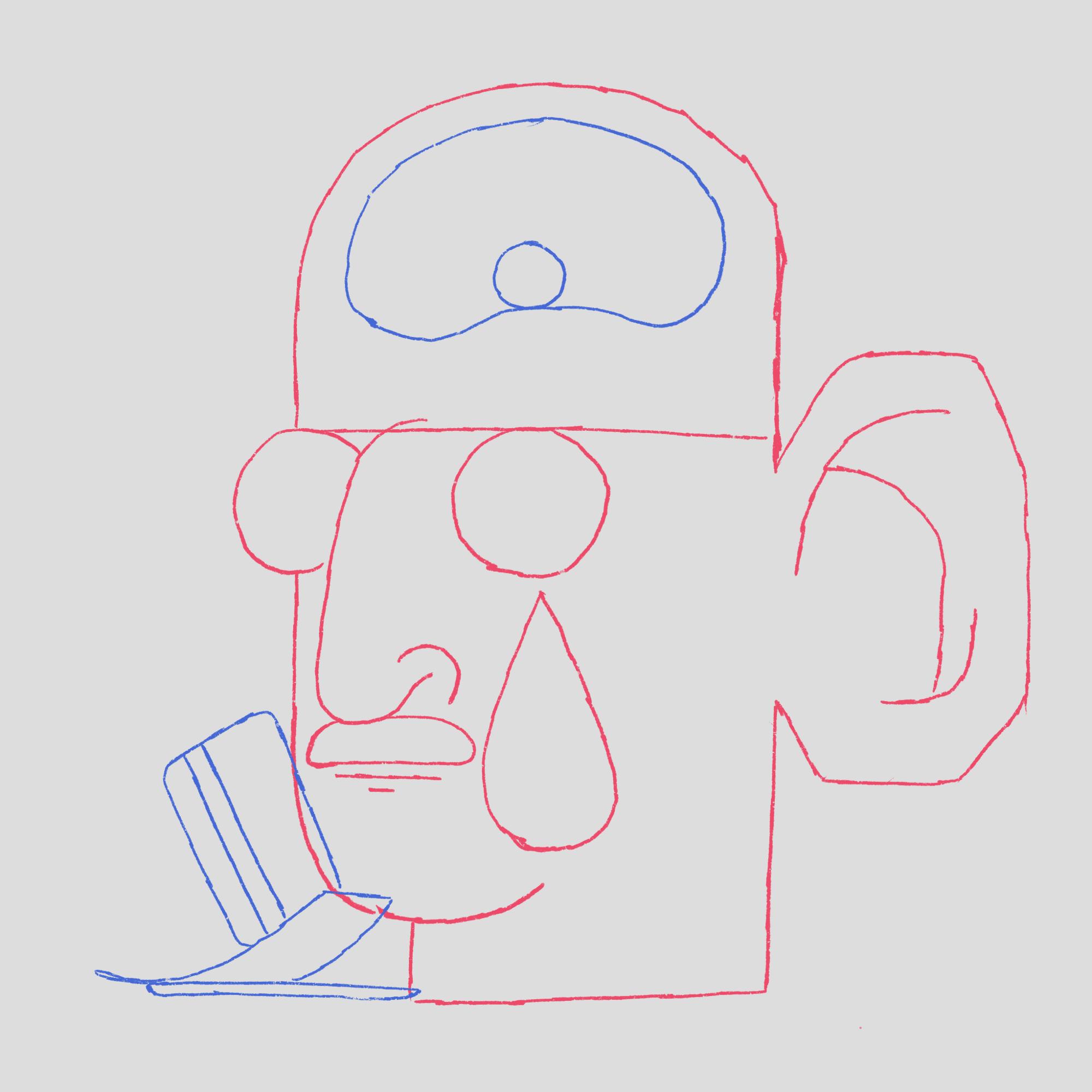 Initial Sketch.png