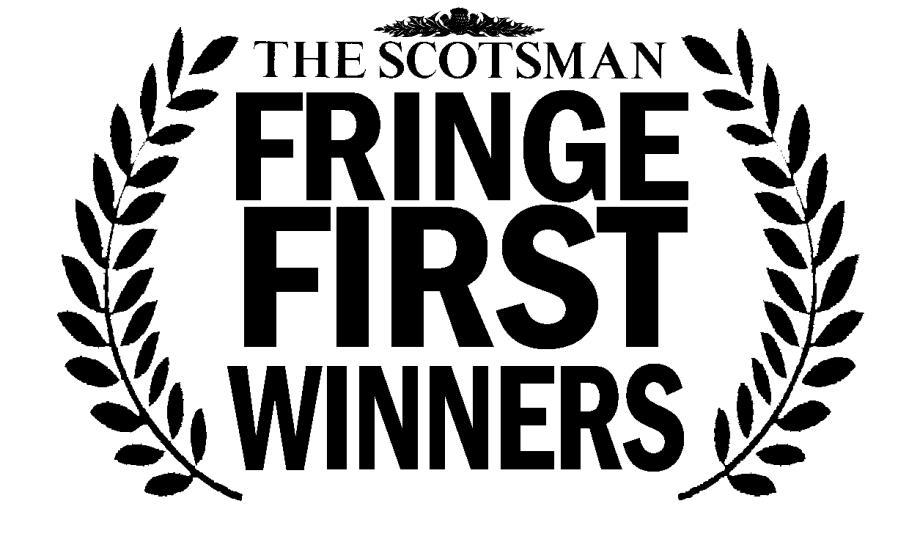 fringe-first-logo.jpg