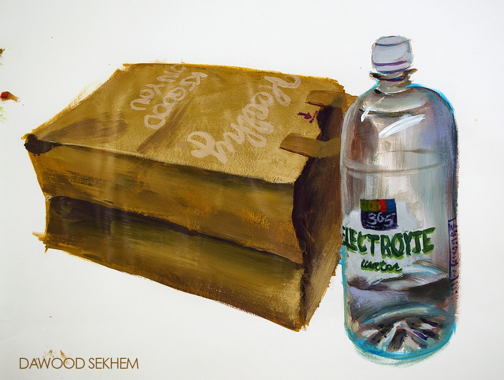 dawood_marion_sekhem_painting4449.jpg