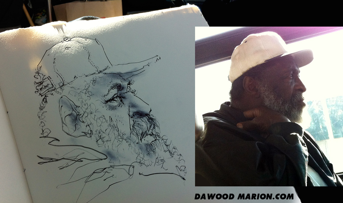 dawood_marion_drawing_art_reportage_001.jpg