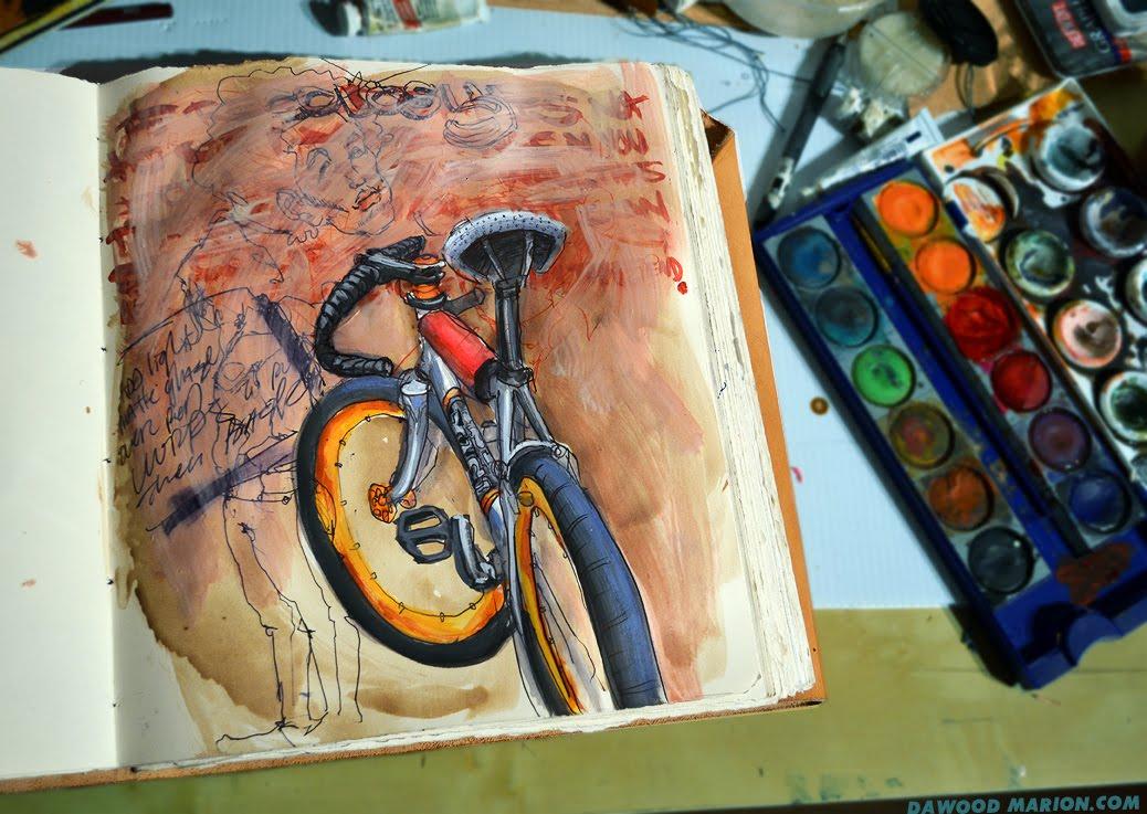 dawood_marion_drawing_art_sketchbook_001.jpg