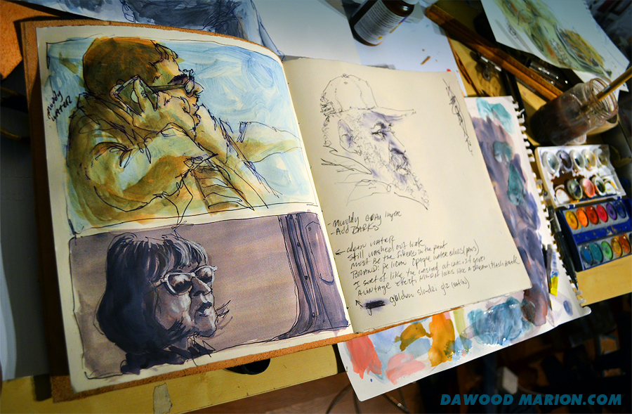 dawood_marion_drawing_art_reportage_002.jpg