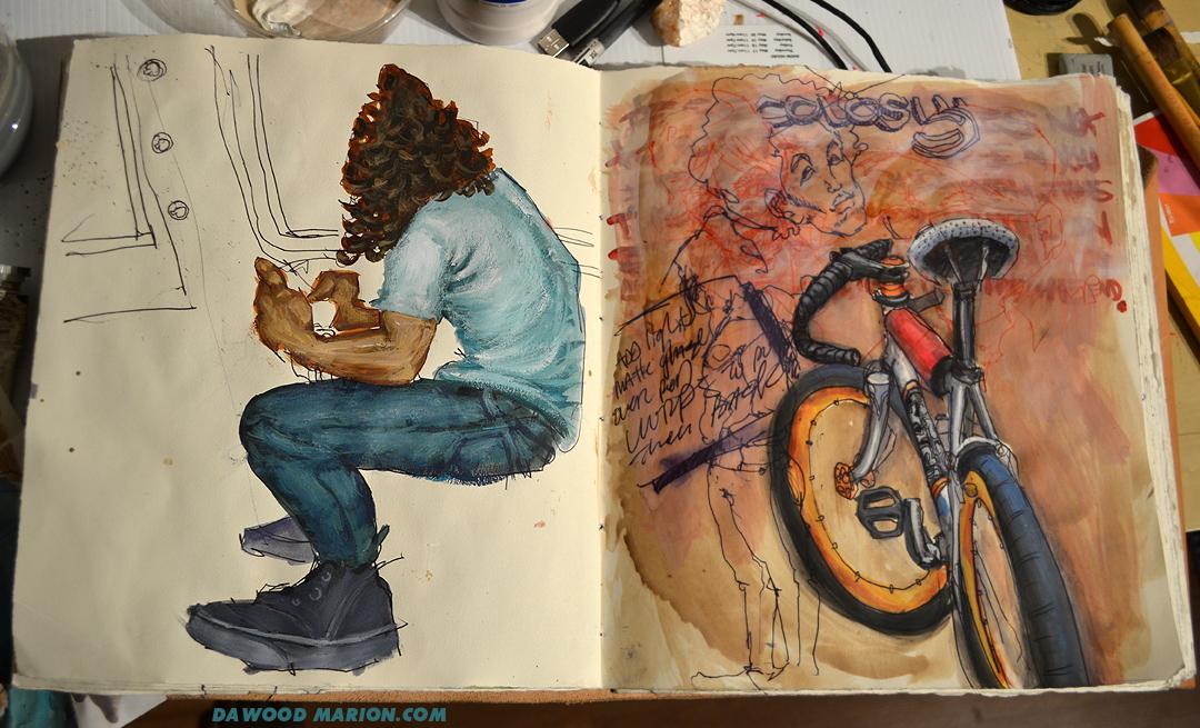dawood_marion_drawing_art_sketchbook_003.jpg