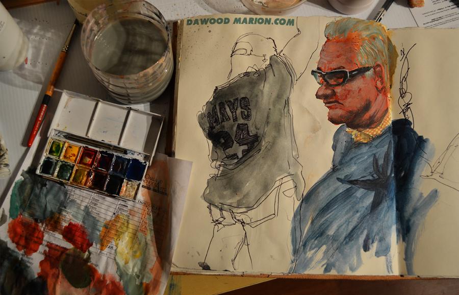 dawood_marion_drawing_art_sketchbook_004.jpg