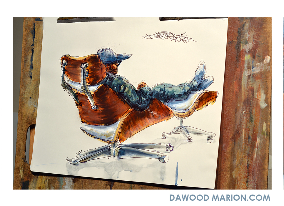 dawood_marion_drawing_painting_eames_close2.jpg