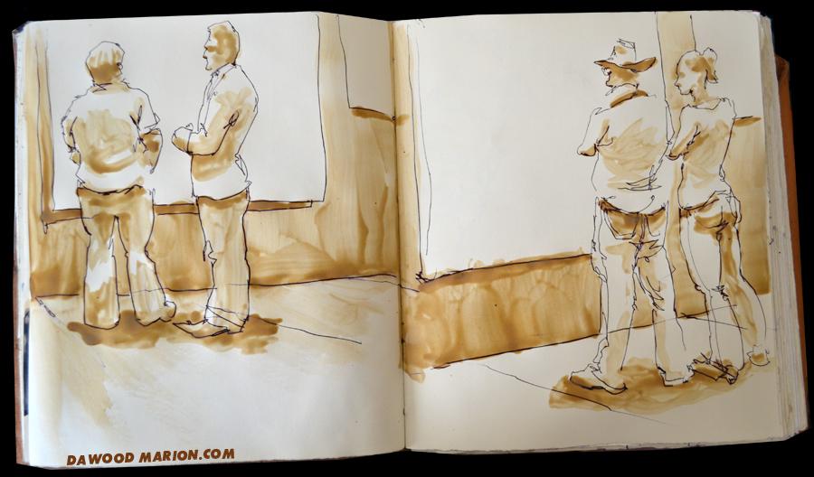 dawood_marion_figure_drawing_art_sketchbook_002.jpg
