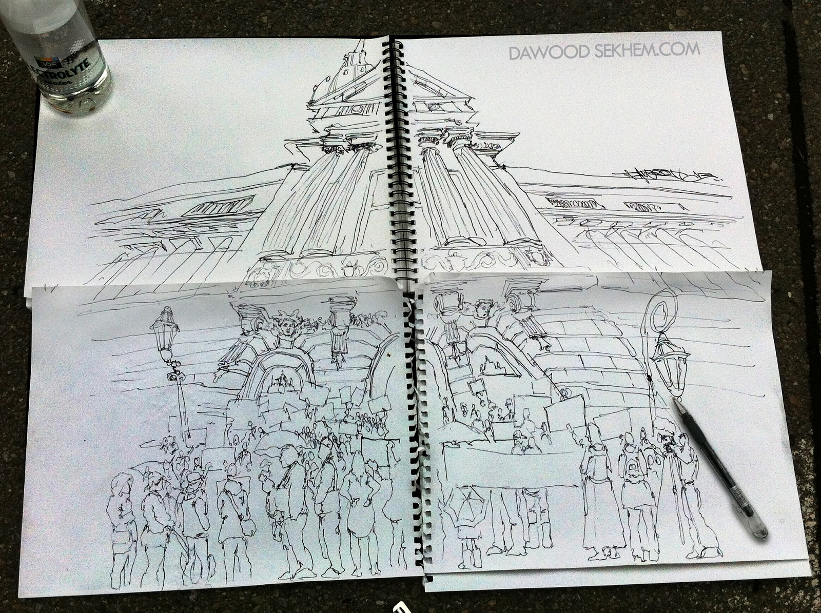 dawood_sekhem_drawing_reportage_art001.jpg