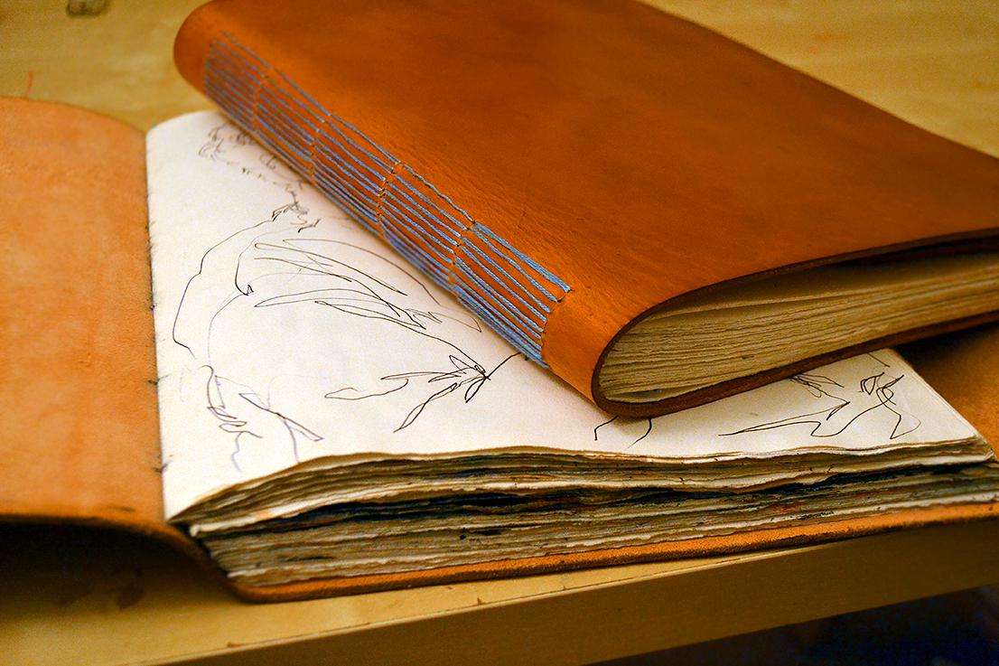 drawing_dawood_marion_sketchbook_0043.jpg