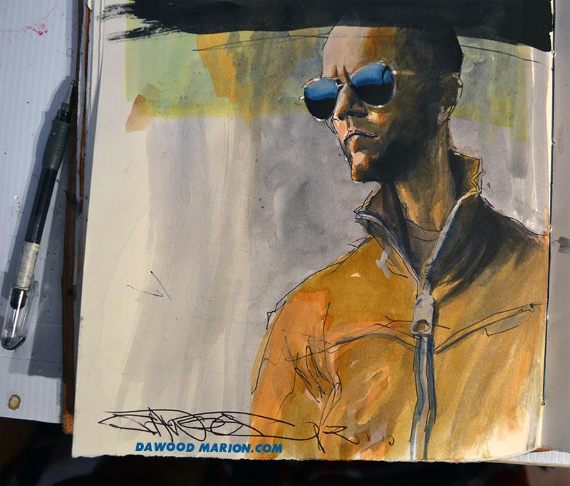 drawing_dawood_marion_sketchbook_gouache_painting_001.jpg