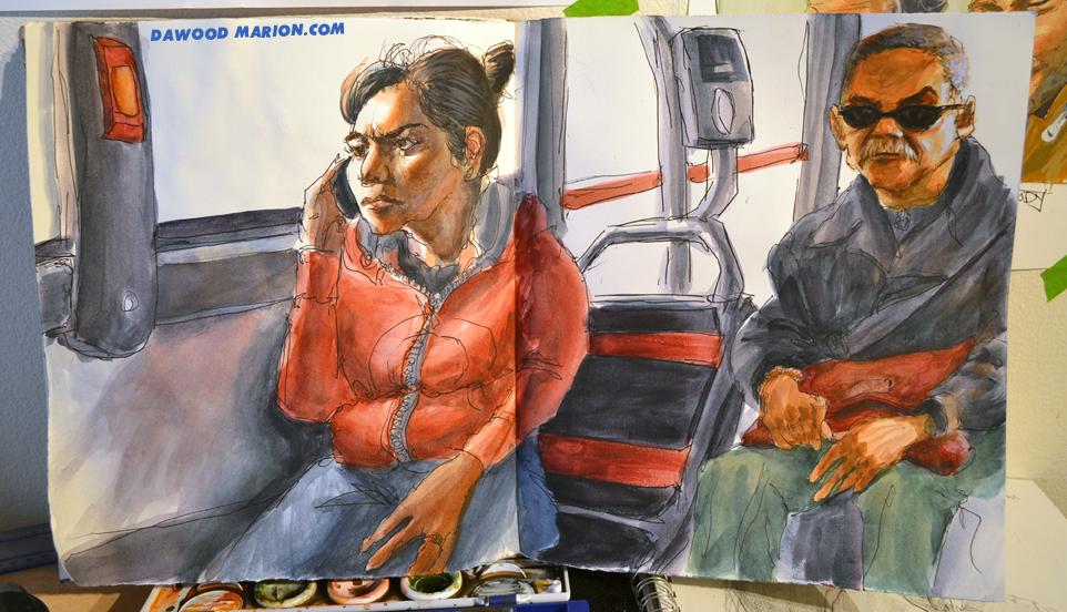 drawing_dawood_marion_sketchbook_texture_009.jpg