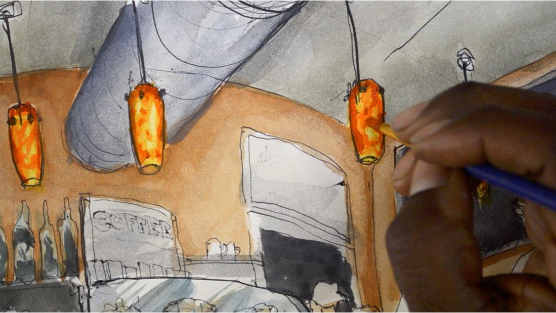 Watercolor painting instructional video Dawood Marion Sekhem_0001_Layer 1.jpg