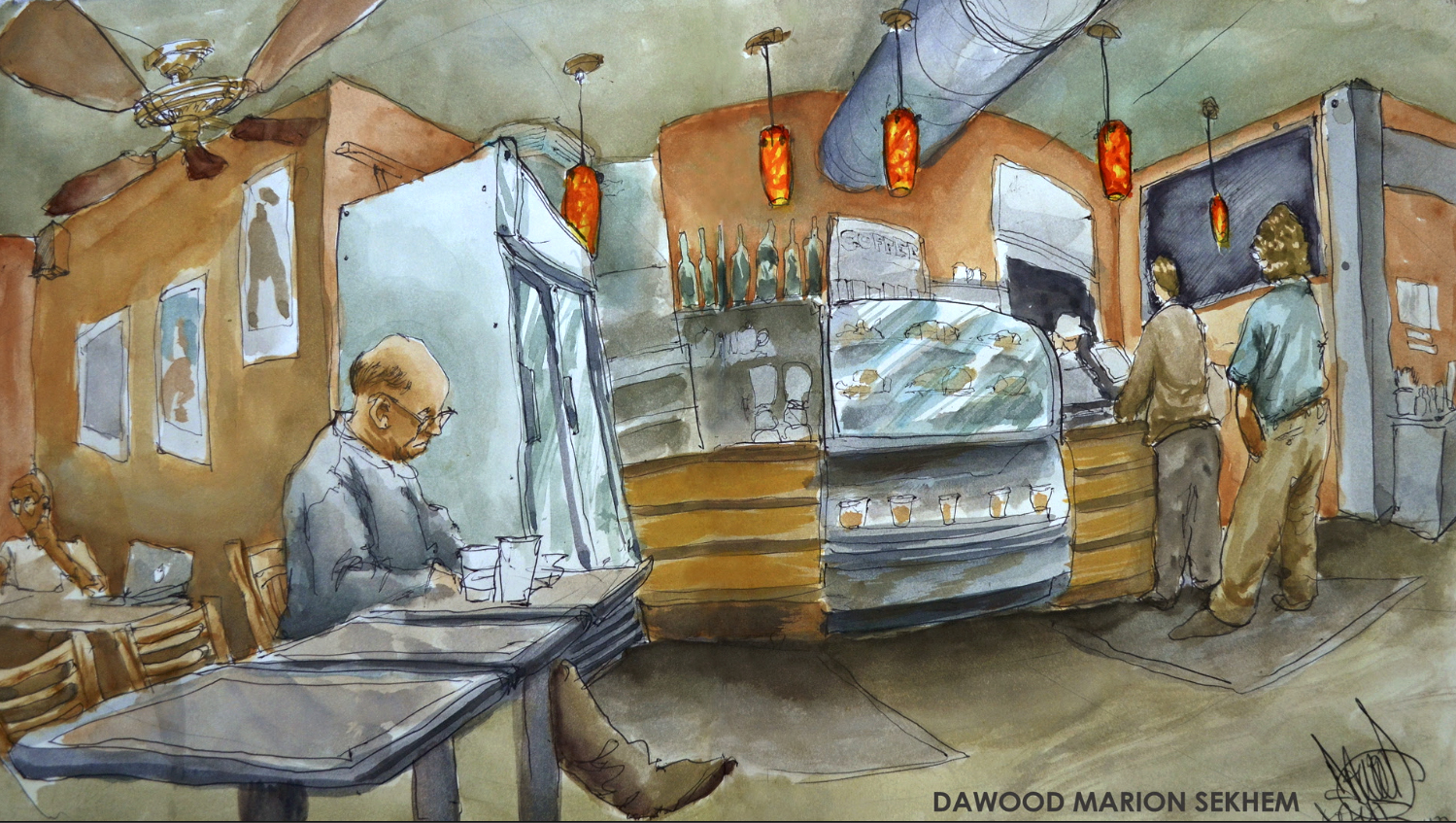 Watercolor painting instructional video Dawood Marion Sekhem_0003.jpg