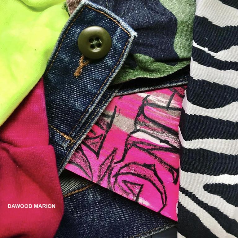 fashion_pattern_dawood_marion007.jpg