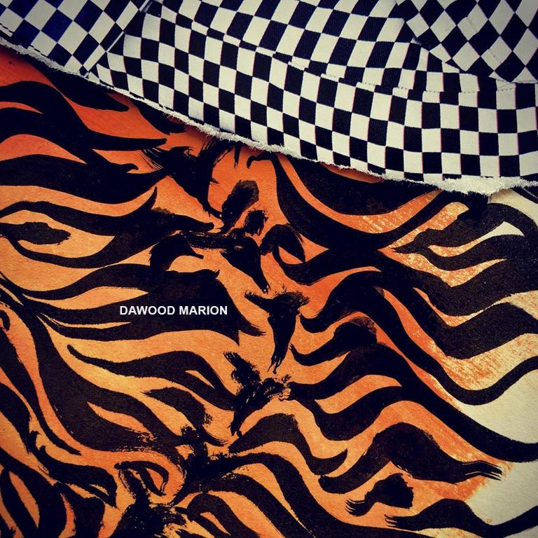 fashion_pattern_dawood_marion012.jpg