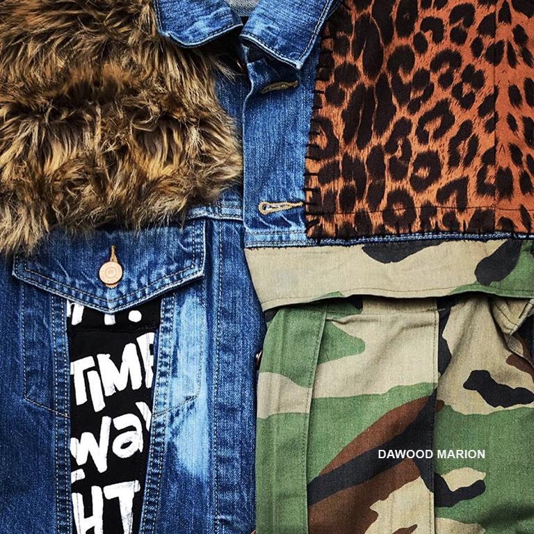 fashion_pattern_dawood_marion014.jpg